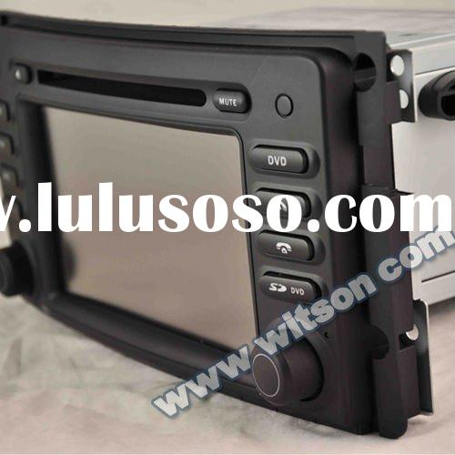 WITSON CAR DVD GPS FIT FOR SMART Car DVD Player