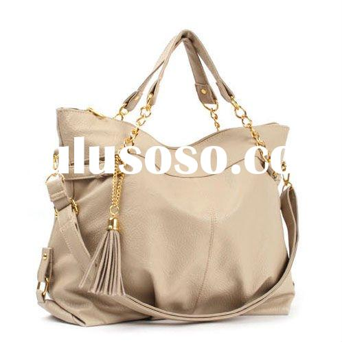 Women'S Shoulder Bags 69