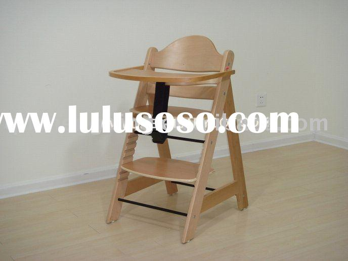 Free Woodworking Plans Potty Chair Doit Step By Step