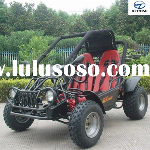 dune buggy 250cc, dune buggy 250cc Manufacturers in LuLuSoSo