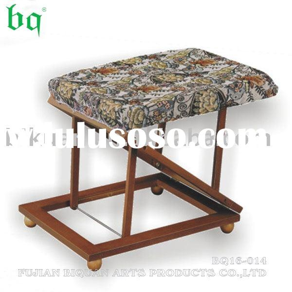 Folding Stool Wooden Folding Stool Wooden Manufacturers