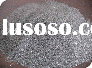 all type Brown Fused Aluminum Oxide for abrasive