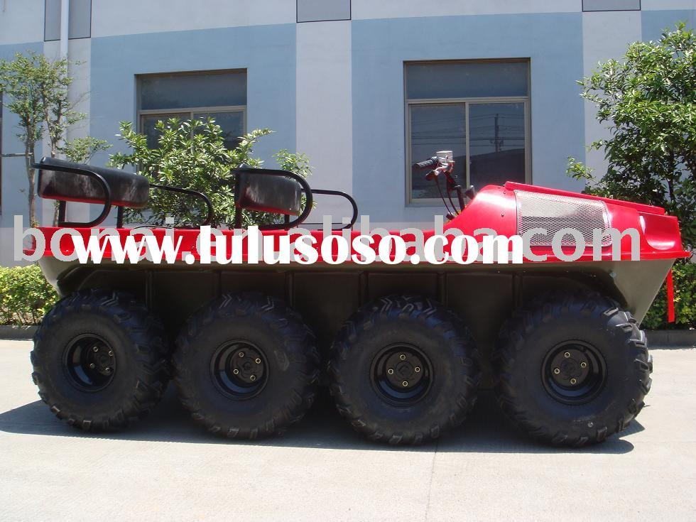 atv for sale (232)