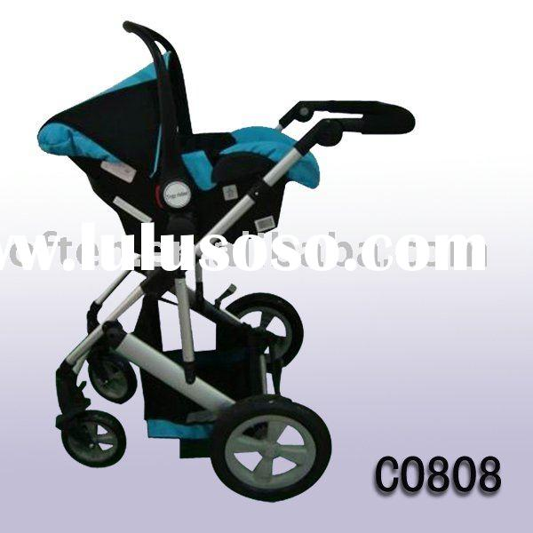 baby jogger,child car seat,safety baby car seat