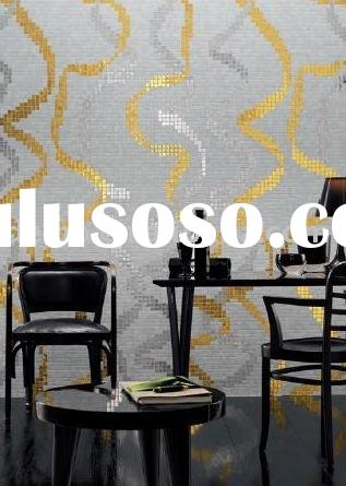 background wall,pictures pattern,mosaic pattern,decorative pattern,glass mosaic pattern