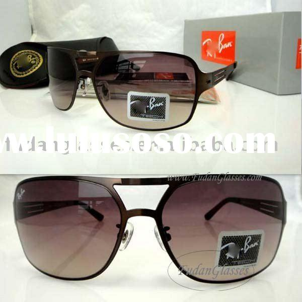 ray ban quality md9u  oem quality ray ban meaning