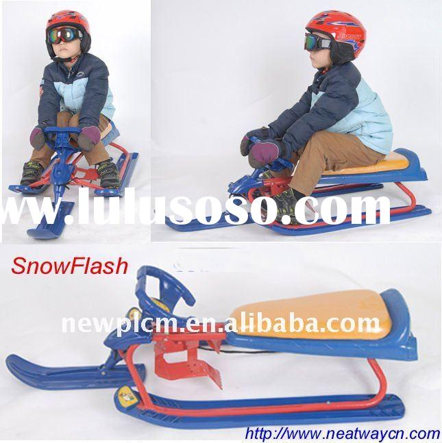 buy a sledge,buy sledge,cheap snow sled,cheap snow sledge,child sled,chinese sled,chinese sledge,fle