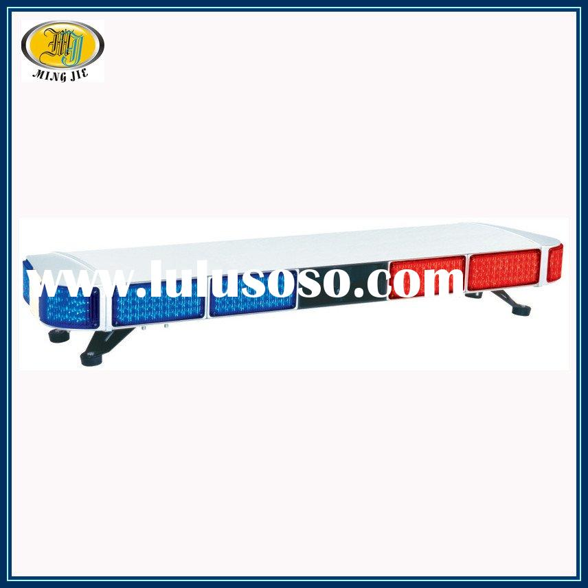 car LED light bar (TBD-5000L)