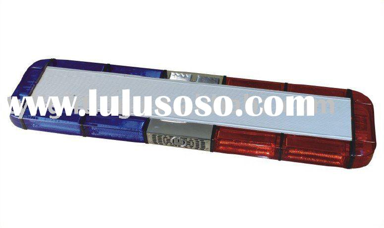 car led light bar