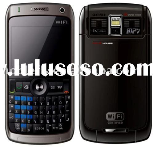 cheap new marketing wifi mobile phone