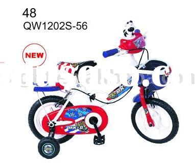 children bicycle,14 inch children bicycle,EVA tire bicycle