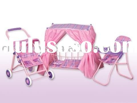 children ride on car,children's car,plastic baby walker,baby carriage,baby stroller,baby toy