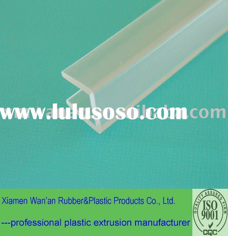 Pvc Plastic Strip Pvc Plastic Strip Manufacturers In