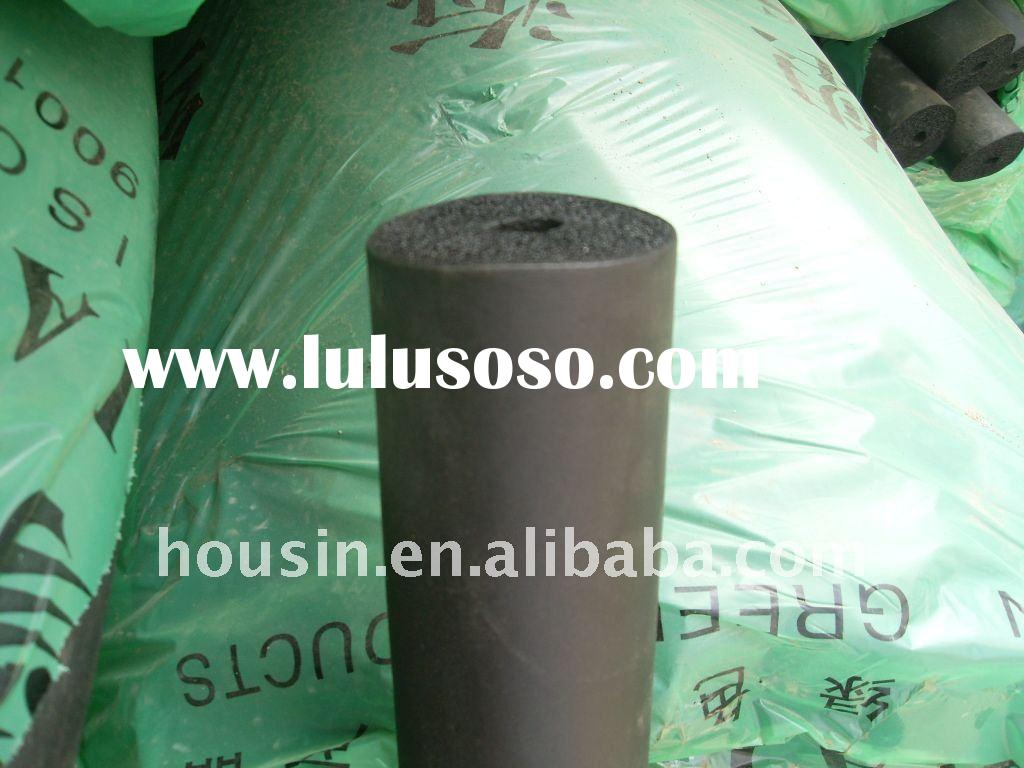 Flexible Rubber Hose Nozzle Flexible Rubber Hose Nozzle