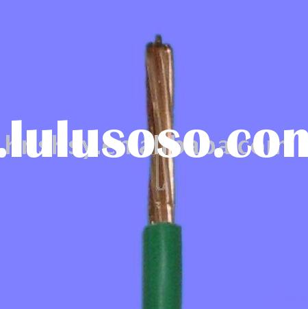 Metal Recycling also Pvc Insulated Wire Copper besides Which Businesses Can Recycle also Insulated Copper Aluminum Wire additionally Burning Wire. on aluminum insulated wire scrap