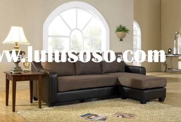 Corner Sofa Set Designs Corner Sofa Set Designs And