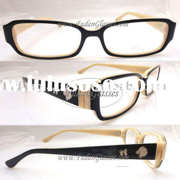 cheap designer eyeglasses  Fashionista On The Web: Eye Glass Frames
