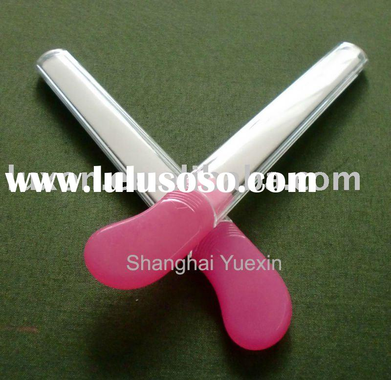 glass Nail file, Pedicure tools, nail tool/ foot smoother/foot grater/pedicure file