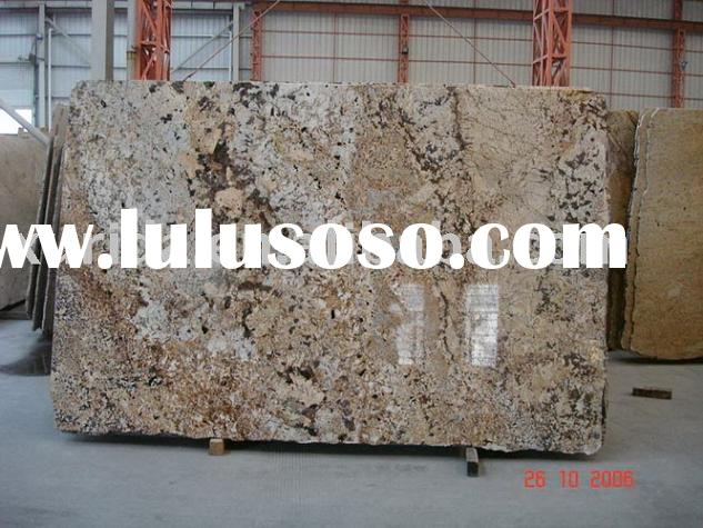 granite slab,delicatus granite slab,natural granite stone