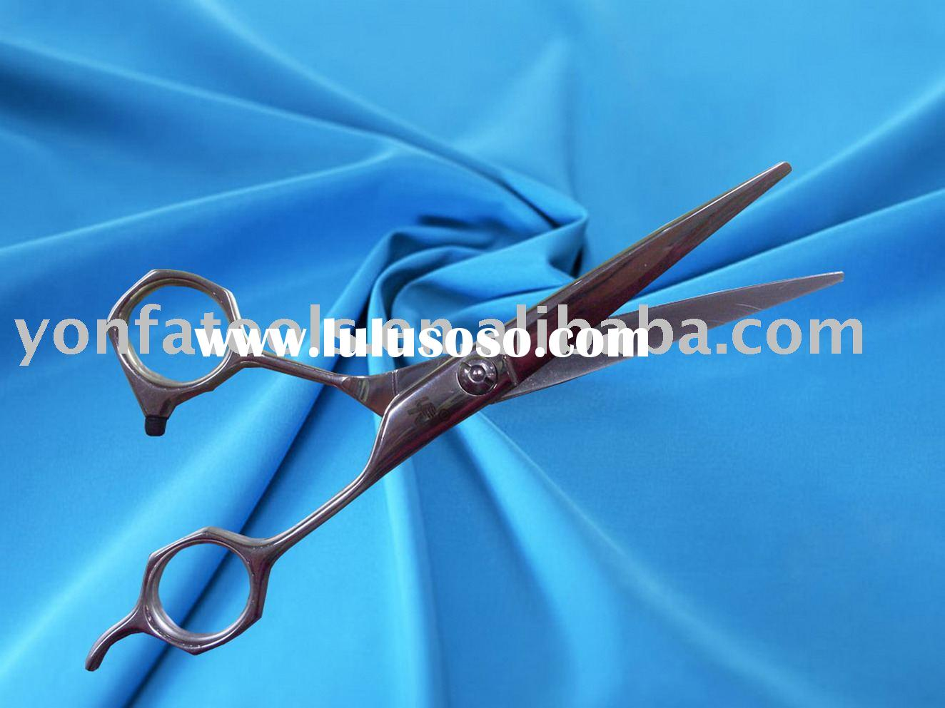 hair scissors,hair cutting scissor,barber scissors,hairdressing