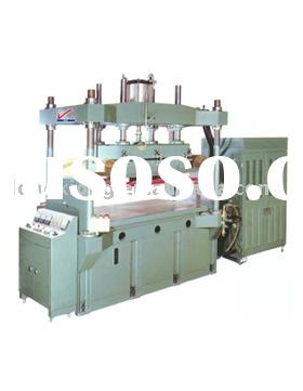 high frequency welding machine,welding machine,plastic welding machine