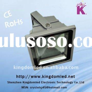 high power led flood light 250w flood light