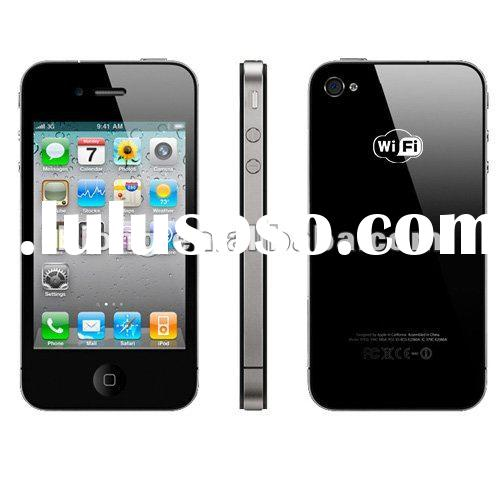 hot selling original mobile phones with unlocked sim free