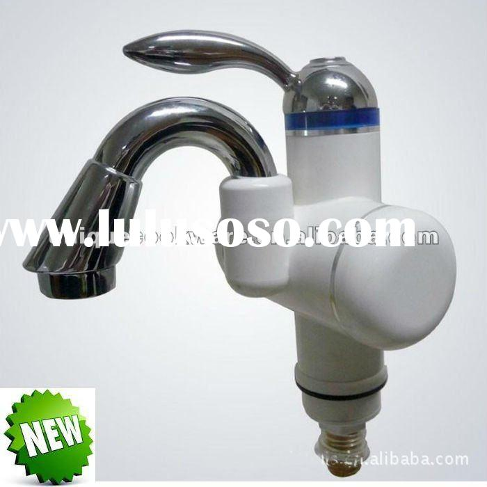 Kitchen | Instant Hot Water Faucets | QualityBath
