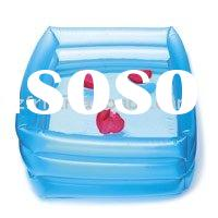 inflatable sally hansen bath,inflatable footbath,inflatable foot spa pool,inflatable spa foot bath