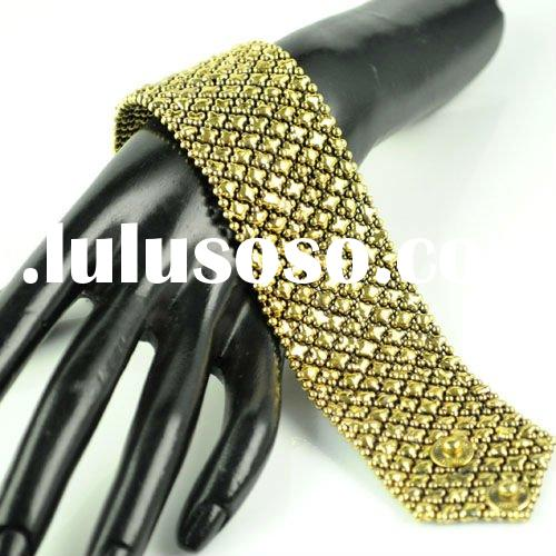 jewelry bangle, bangles and bracelets, gold plated alloy bangles, free shipping, BR-1249