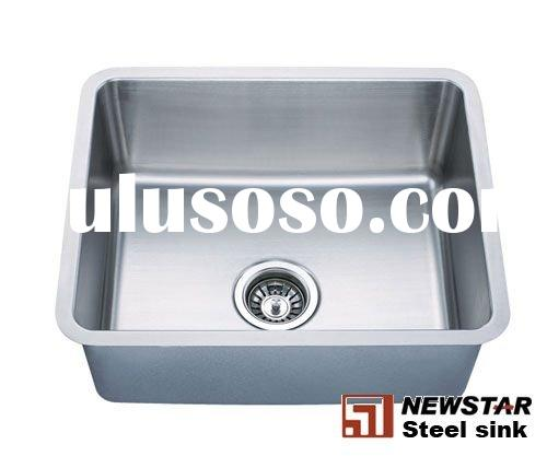 Kitchen Sink Manufacturers In Delhi