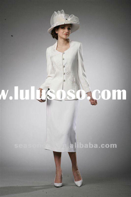 ladies suits, suits for women, women suits, skirt suits, embroidery skirt suits, women's chu