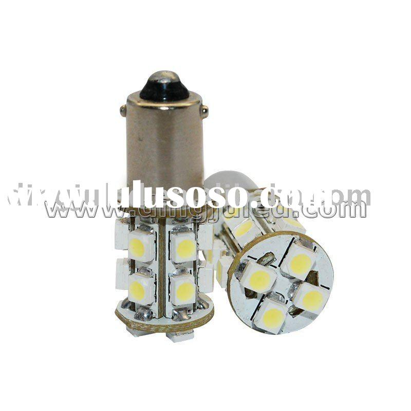 led car lamps/smd turning light