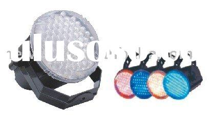 led small strobe light,red,green,blue,yellow,white led light