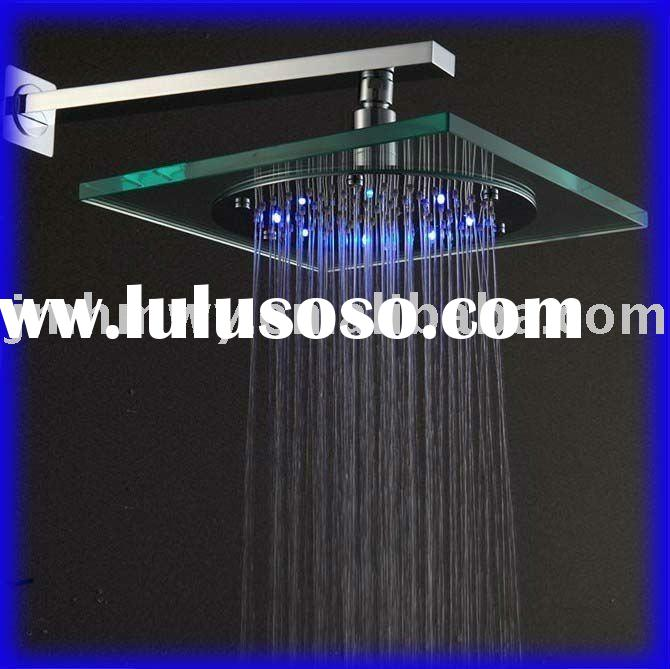 Glass shower head glass shower head manufacturers in page 1 - Glass shower head ...