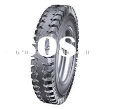 light truck tire 8.25-16 9.00-16