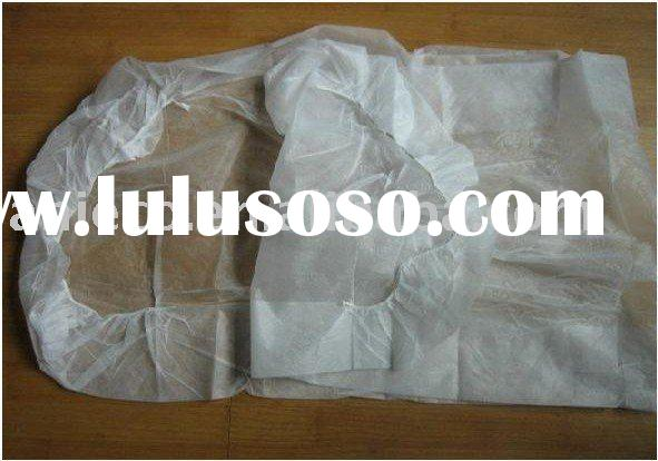 nonwoven bed sheets,nonwoven bed cover,bed sheet with elastic
