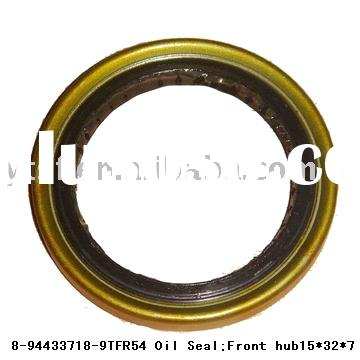 oil seal for TFR NHR NKR NPR C190(rubber oil seal,seal ring,rubber seal)