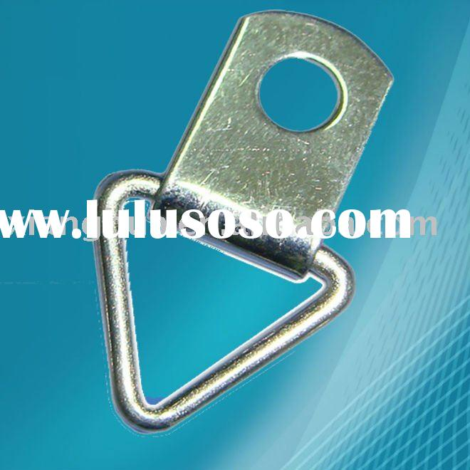 hanging wall hooks, hanging wall hooks Manufacturers in LuLuSoSo.com ...