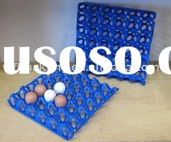 plastic egg tray ,eggs container,pack 20 or 30 eggs