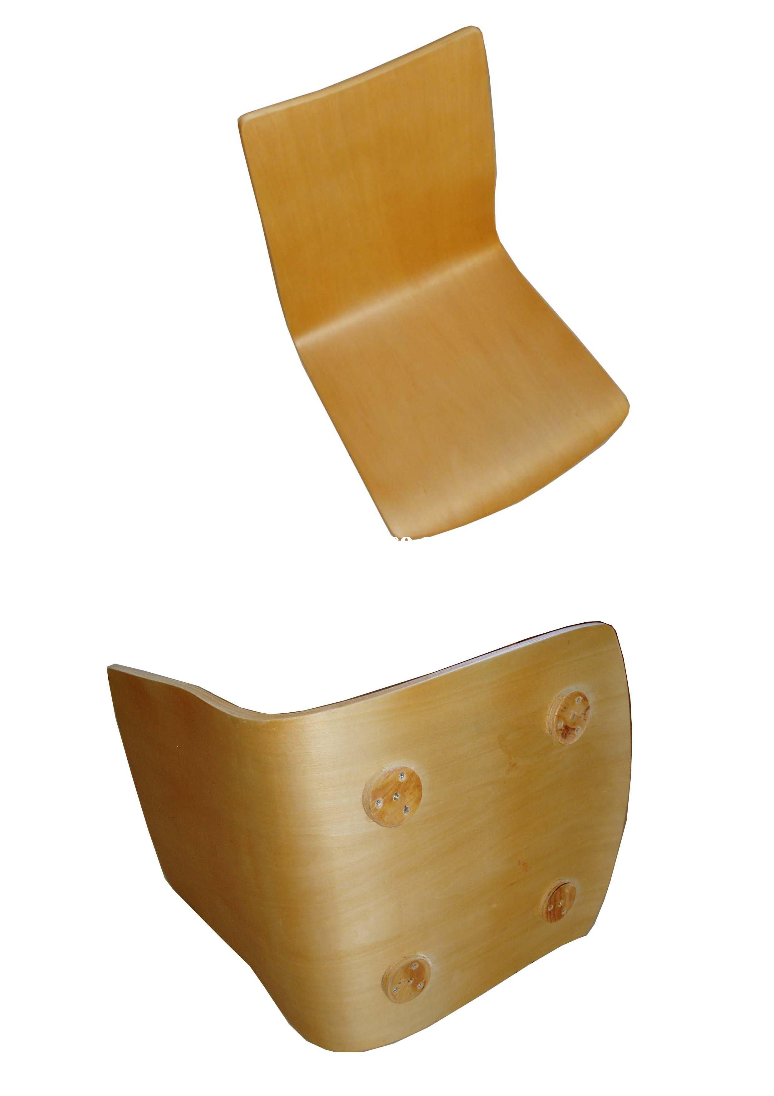 Chair Bent Plywood Replacement Seat Chair Bent Plywood