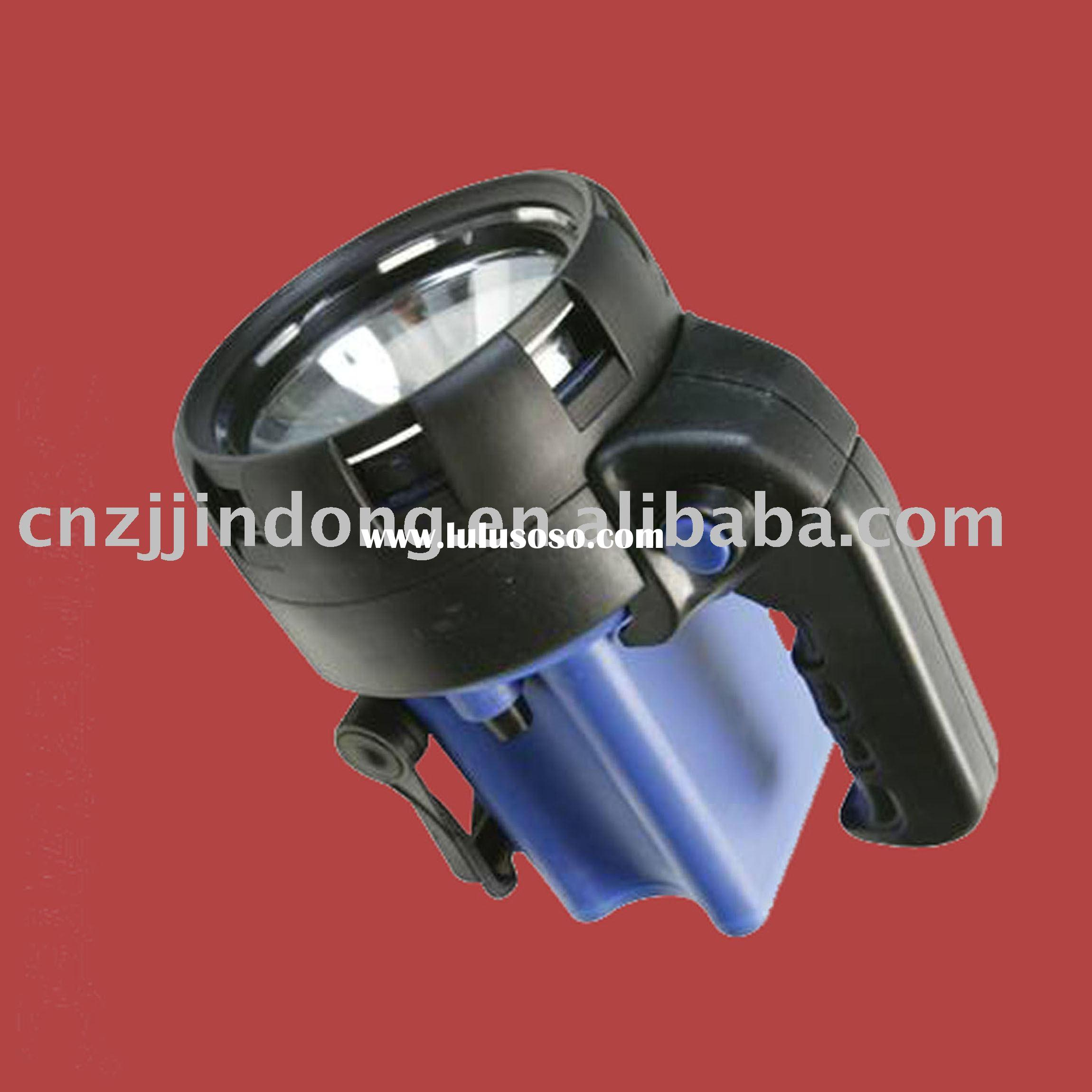 rechargeable torch;rechargeable flashlight;led rechargeable torch;