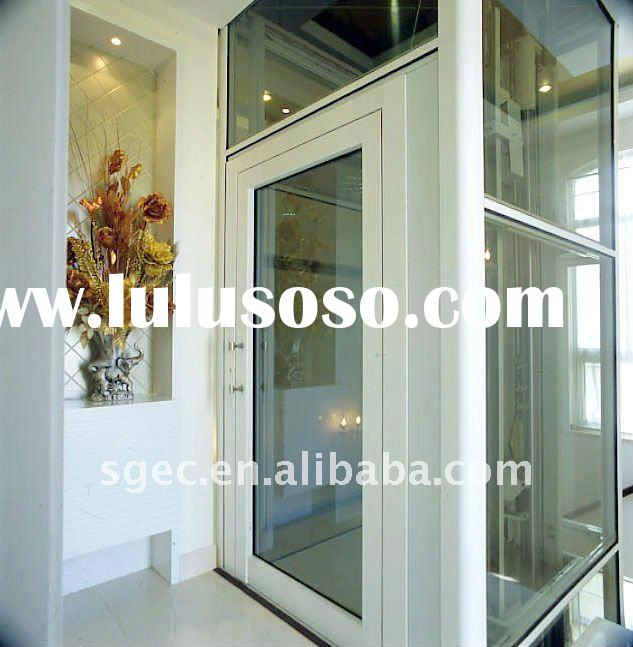 Small home elevator small home elevator manufacturers in for Small elevators for homes