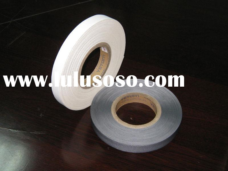 special seam sealing tape for Raincoat,reinforcement tape ,waterproof tape