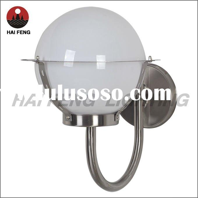 Round Ball Wall Lights : solar outside round ball lights on stick, solar outside round ball lights on stick Manufacturers ...