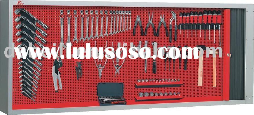 tool wall cabinet, tool wall cabinet Manufacturers in LuLuSoSo.com ...