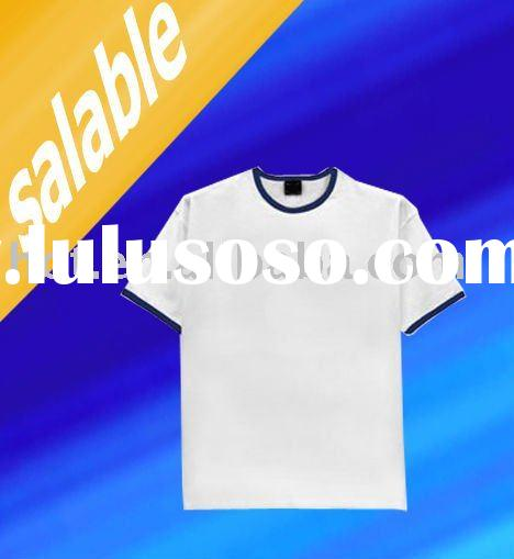 t shirt, polo t shirt, plain t shirts