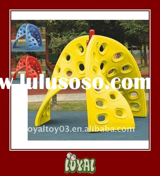 today s kid play yard