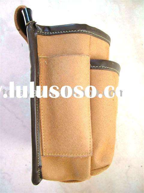 tool bags(fashion bags,leather saddle bags)