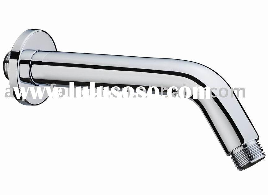 wall mount stainless steel Shower Pipes,shower arm